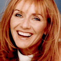 Frances Black - Bel Canto School of Singing Dublin