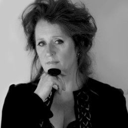 Mary Coughlan - Bel Canto School of Singing Dublin
