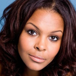 Samantha Mumba - Bel Canto School of Singing Dublin